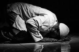 Image result for sholat