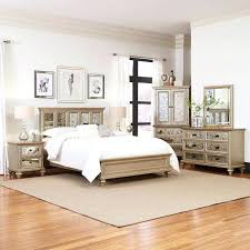 Aarons Rent To Own Bedroom Sets Rent To Own Bedroom Sets Rent A Center Twin  Beds .