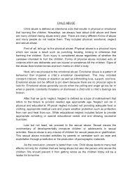 child poverty argumentative essay research paper academic child poverty argumentative essay