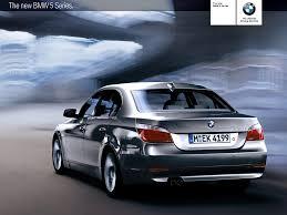 BMW Convertible 2005 bmw 530 : BMW 530   BMW   Pinterest   BMW, Mercedes dealership and Mercedes benz