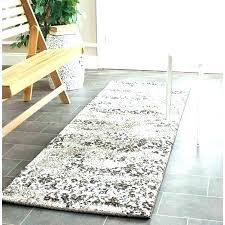 grey runner rug runner rug runners retro power loomed runner rug beige light grey black runner grey runner rug