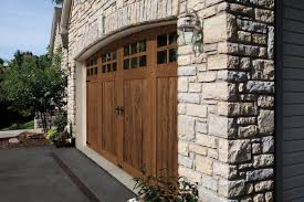 garage door repair tucsonDoor garage  Garage Door Repair Humble Garage Door Repair Tucson