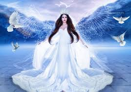 so being an earth angel is something which everyone wants to and if you re one of them then you re lucky enough