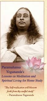 Yogananda Quotes Simple Gypssysoul On Sainaths Divine Footsteps Paramahansa Yogananda Quotes