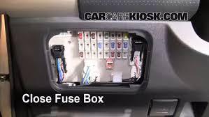 fj cruiser fuse box simple wiring diagram interior fuse box location 2007 2014 toyota fj cruiser 2007 2008 toyota tundra fuse diagram fj cruiser fuse box