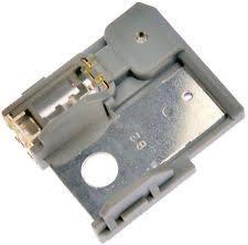 fuse dorman battery fuse dorman 926 012