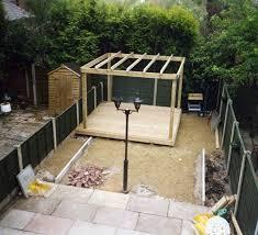 Small Picture Attractive Garden Patio Garden Patio Ideas Uk gardensdecorcom