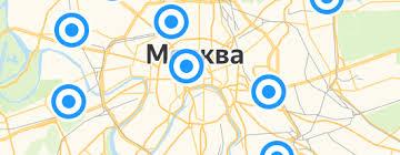 Интерьерная <b>подсветка Globo</b> Lighting — купить на Яндекс ...
