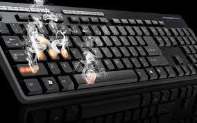 keyboard wallpaper 24 1280 x 800