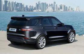2018 land rover black. interesting land 2018 land rover discovery sport throughout land rover black