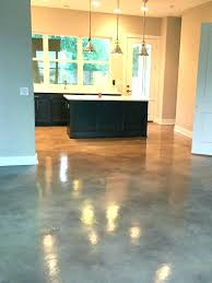 concrete floors diy staining concrete floor inspiring ideas stained concrete floors polished cost pros and cons concrete floors diy