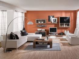 simple interior design ideas for small living room in india best