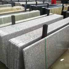 granite vanity top counter top granite countertop los angeles in stunning prefab granite countertops