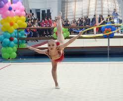 Мероприятия посвященные ко дню независимости Республики Казахстан  А также ко Дню Независимости Республики Казахстан юные фигуристы выступили перед публикой и получили удостоверение спортсменов разрядников