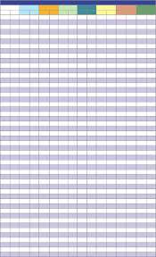410a Pt Chart Dupont 21 Logical R12 Pressure Temperature Chart Pdf