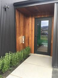 fairview s range of aluminium doors are designed to be tough and endure the worst of what new zealand s weather can throw at them they won t split