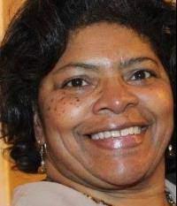 Vera Whitehead Obituary - Death Notice and Service Information