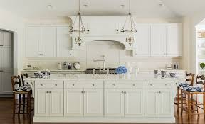 lantern kitchen island lighting. fine lantern absolutely beautiful kitchen features an extralong island fitted  with drawers and cabinets adorned satin nickel knobs topped white marble  inside lantern kitchen island lighting