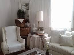 Primitive Curtains For Living Room Living Room Luxury Primitive Living Room Window Treatments