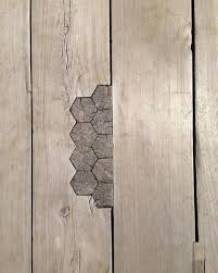 japanese wood furniture plans. best 25 japanese woodworking ideas on pinterest joinery wood joining and carpentry furniture plans