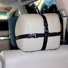 array monkey baby car seat covers velcromag rh velcromag com