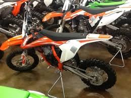 2018 ktm 50 sx price. unique price 2018 ktm 65 sx advertised pricing  and ktm 50 sx price