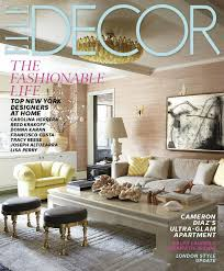 Small Picture Interior Design Magazines For Property Vookascom