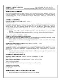 Hr Resume Objective Statements Best Cna Resume Objective Resume Example Resume Objective Statement