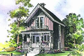 tiny victorian cottage house plans luxury gothic victorian house