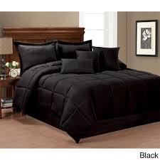 black bed sets comforters best 25 comforter ideas on bedding 2