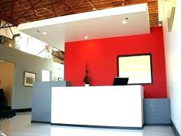 office design software online. Office Space Design Commercial Ideas Free Online  Software . T
