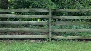 fence 30 per 40 split. interesting fence another type of split rail fencing fine for horses but  requires more maintenance as the boards are not fixed and fence 30 per 40 split i