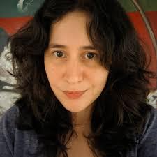 Kelly Hayes | Author, organizer and educator