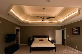 large size of ceiling cost tray decorating ideas vaulted shelf