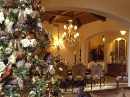 Christmas Decorations Designer designer christmas decor My Web Value 52
