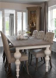rustic dining table and chairs. Dining Tables, Grey Rustic Table Round Rectangle Wooden With And Chairs