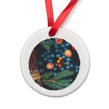 the office ornaments. Plain The Create Ornaments Of Each Family Member To Hang On The Christmas Tree Or  Display Around Home And Office In The Office Ornaments S