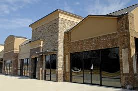 painting services in charlotte interior painting exterior painting