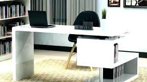 unusual office desks. Unique Office Desks Desk Accessories Contemporary Home Inside . Unusual A