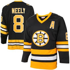 Shop Bruins Old Jerseys Hockey Jersey School Cheap Online