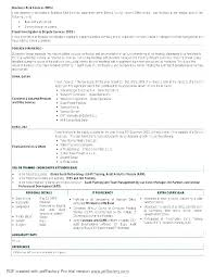 Confirm Letter Of Employment Certificate Letter Of Employment For Bank Account Brilliant