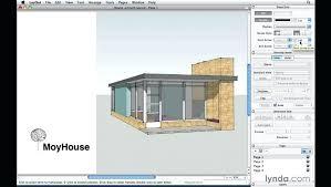 best online interior design programs. Best Online Interior Design Degree Programs Ers Accredited