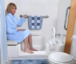 bathroom safety for seniors. Unique Seniors As Many Seniors Know All Too Well Bathrooms Can Pose Significant Risks To  Their Health And Safety In Fact Are Minefields Of Potential Injuries  Bathroom Safety For Seniors O