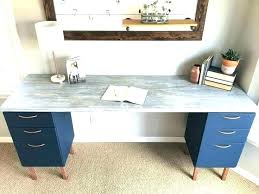 Home office filing ideas Pinterest Cute Home Office Filing Ideas In File Storage Decorating Cute Home Office Filing Ideas In File Storage Decorating Draftforartsinfo Decoration Cute Home Office Filing Ideas In File Storage Decorating