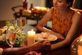 Candle Light Dinner In Dc Candle Light Dinner Olala Houseboats Kumarakom