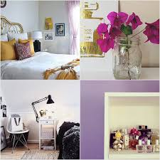 Small Picture Bedroom Makeover Ideas POPSUGAR Home