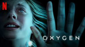 The filmmaker's latest effort oxygen, which was added to netflix today, isn't a horror movie by any stretch of the imagination, but it does boast a couple of serious jump scares and could. O2nt5nylzb90hm