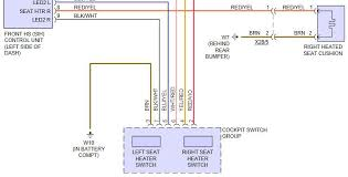 smart forfour wiring diagram data wiring diagrams \u2022 smart fortwo 450 fuse box diagram smart forfour wiring diagram images gallery