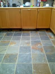 stone floor tiles kitchen. Simple Stone Slate Floor Tile Kitchen Stone Tiles Interesting On Inside  Pictures Designs Wall   In Stone Floor Tiles Kitchen R