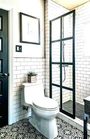 bathroom remodel on a budget. Bathroom Remodel On A Budget Fixtures Excel Bathroom Remodel On A Budget